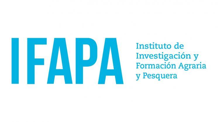 logo ifapa